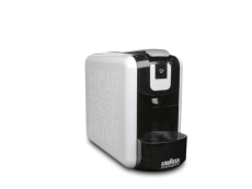 EP Mini - Lavazza