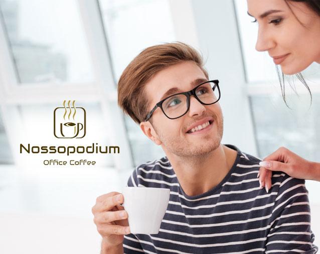 Nossopodium